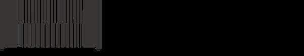 DESSIN LABORATORY